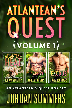 Atlanteans-Quest-Vol1-new.jpg