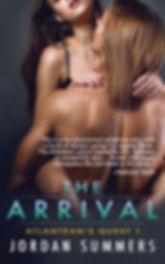 arrival-revamp-web-copy.jpg