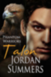 talon high res cover copy 500 x 750.jpeg