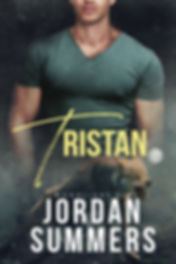 tristan-web.jpg