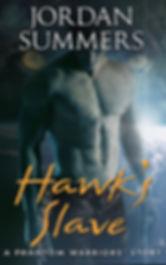 hawks slave print copy phantom story 500