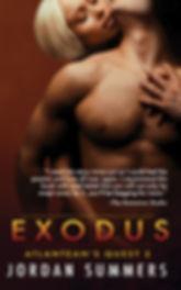 exodus--web-copy.jpg