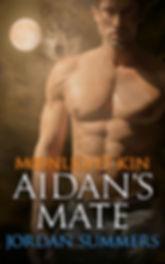 aidans-mate 600 x 960.jpg