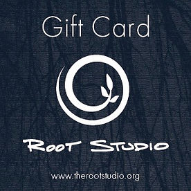 giftcard_front_cropped.jpg