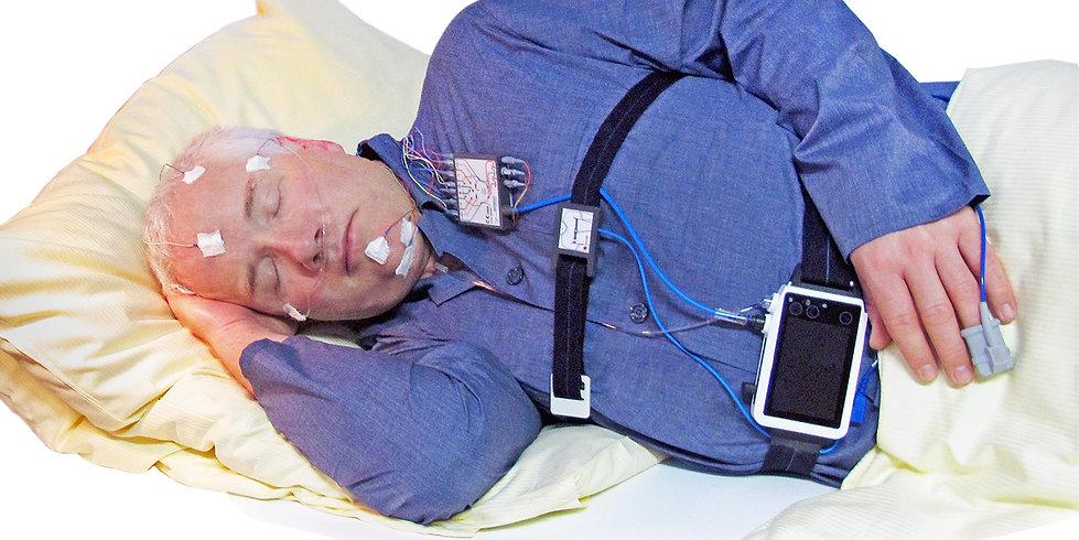 EN_somno-hd-weiß-patienten-frei1200x600-