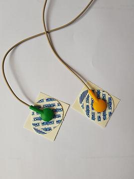 ECG electrodes.jpg