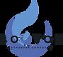 Логотип Восток - Топливо