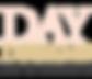DayDreams.TRIS-1.Watermark.png