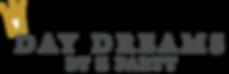 DayDreams-Watermark (2).png