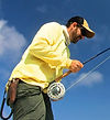 panama city beach guide, fishing, panama city florida, panama city beach fishing, panama city beach fishing guide, guide, light tackle fishing, light tackle, Destin, Destin fishing guide, fishing guide, fishing charters, charters, guide service, guide serv