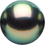 southseapearls_peacock.png