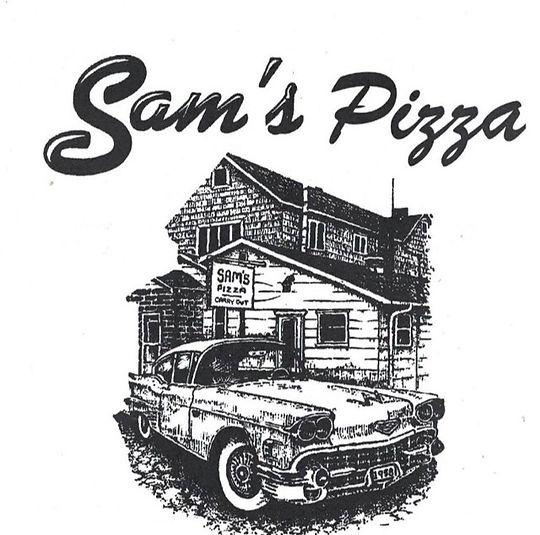 Pizza%20shop%20pic_edited.jpg