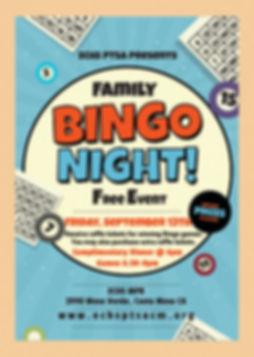 ECHS _Bingo Night Round2_simple.jpg