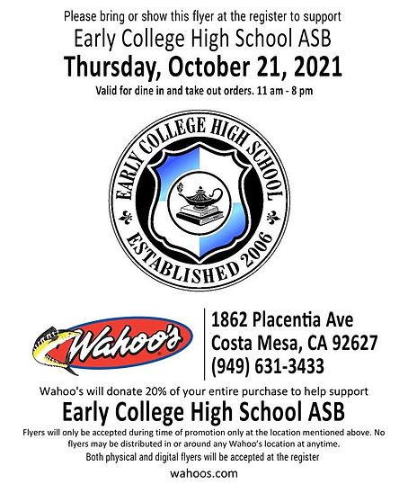 Fundraiser - CM1 Oct 21 ECHS ASB.jpg