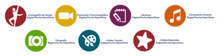 Rules-spanish.jpg