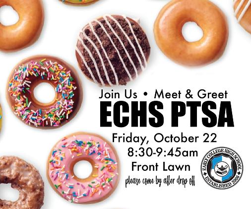 ECHS-PTSA_MeetGreet.png