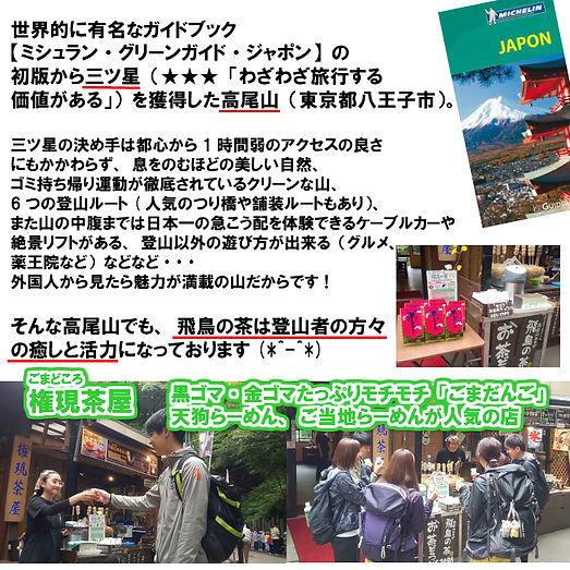 お土産高尾山権現2.jpg