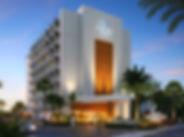 Macon Building-Delta By Marriott Daytona