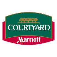 Macon Building - Courtyard Hotel Project