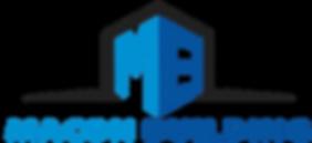 Macon Building - Logo