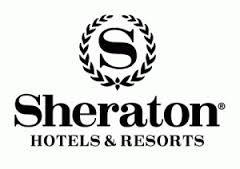 Macon Building - Sheraton Hotel Project
