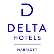 Macon Building - Delta Hotel Project