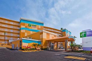 Holiday Inn Exterior Front.jpg