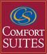 Macon Building - Comfort Suites Hotel Project