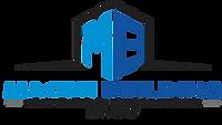 Macon Building Logo