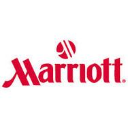 Macon Building - Marriott Hotel Project