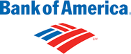 Macon Building - Bank of America Office Project