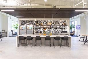 Macon Building Serendipity Labs Orlando.