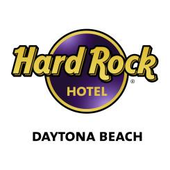 Macon Building - Hardrock Hotel Project