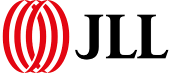 Macon Building - JLL Office Project