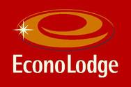 Macon Building - Econo Lodge Hotel Project