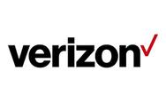 Macon Building - Verizon Office Project