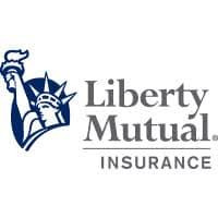 Macon Building - Liberty Mutual Office Project