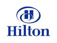 Macon Building - Hilton Hotel Project