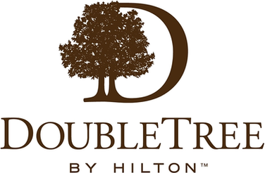 Macon Building - Double Tree Hotel Project