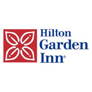 Macon Building - Garden Inn Hotel Project