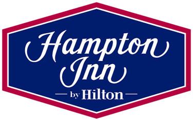 Macon Building - Hampton Hotel Project
