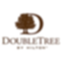 Double Tree by Hilton Logo.png