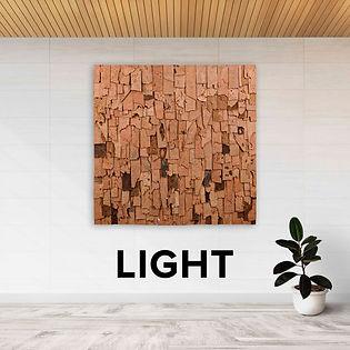 foto_capa_light.jpg
