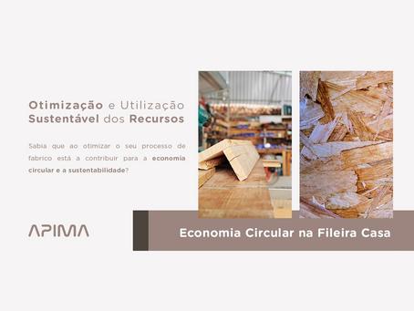 Magna Natura mencionada pela APIMA em artigo sobre a economia circular