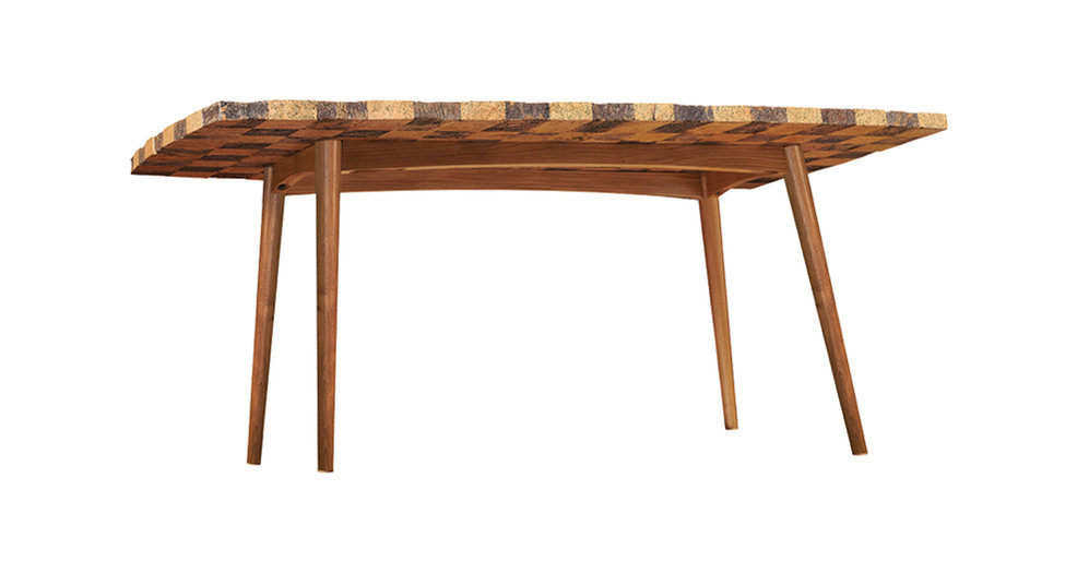 under view mesa de reuniões GRANADA excutive/dinner table