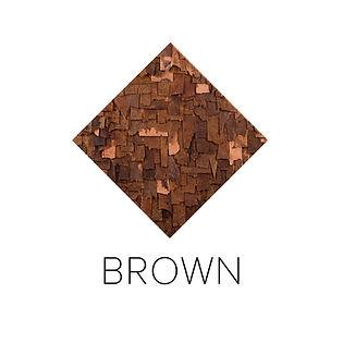 foto_capa_loja_brown.jpg