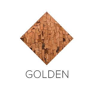 scales_golden.jpg