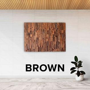 foto_capa_brown.jpg