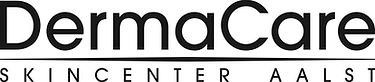DermaCare - logo.jpg