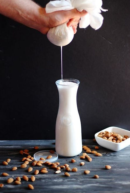 almond illustration almona milk.JPG